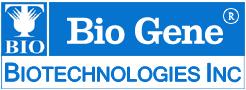 Biotechnologies Inc.