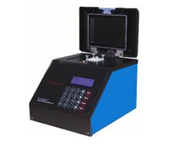 PCR Machine 173G