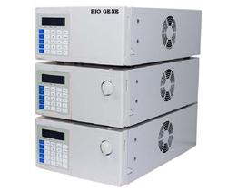HPLC 6002B High Pressure Gradient System