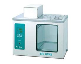 Cooling Kinematic Viscometer Bath