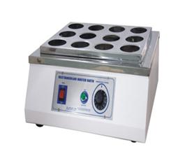 Boiling Water Bath