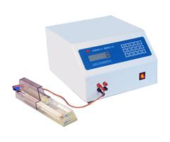 Gene Electroporator