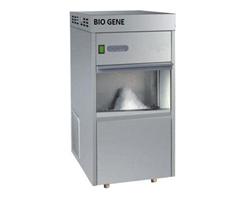 Ice Flaking Machine 30-50 Kg