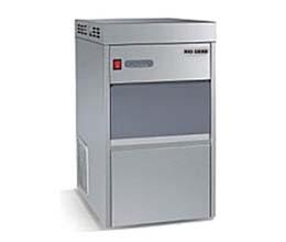 Ice Flaking Machine (150 Kg)